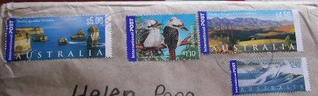 Aussie_stamps3