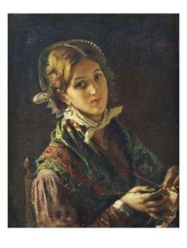 Awomanknitting1872mose_bianchi_gicleepri_1