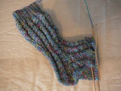 Babmoo_socks_2