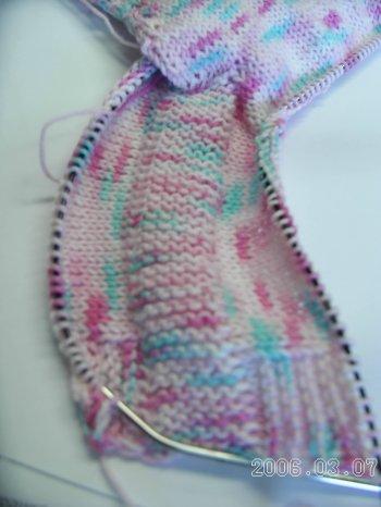 Baby_sweater3