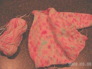 Babysweater_half2_1