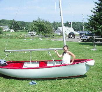 C_on_sailboat
