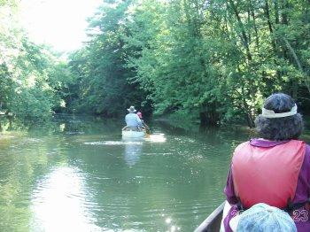 Canoeing_la_platte_river