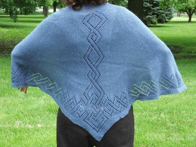 Celtic_shawl_cashmere