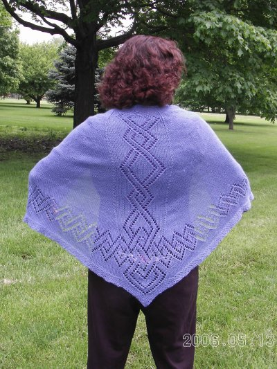 Celtic_shawl_fo_alpaca
