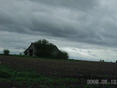 Cloudy_sky_3