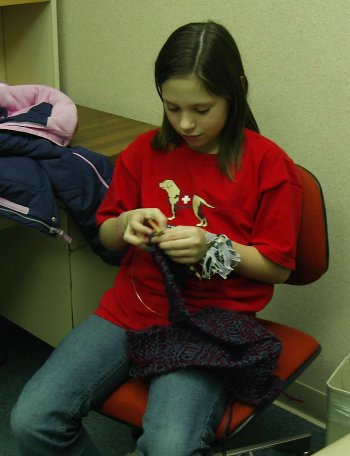 Cmp_knits