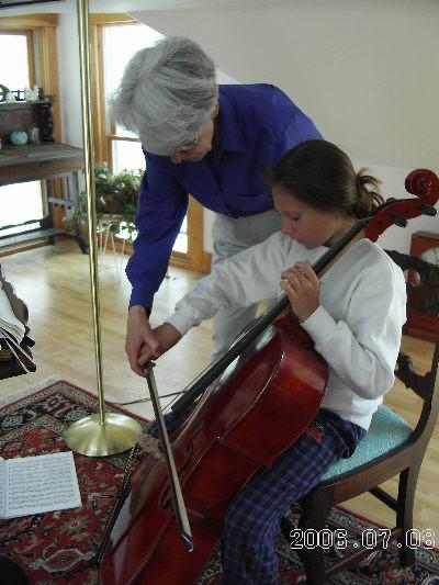 Cs_1st_cello2