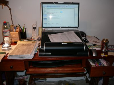 Desk_011407_2