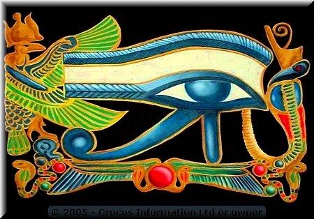Eyeofhorusbackdrop