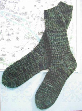 Gentlemans_fancy_socks