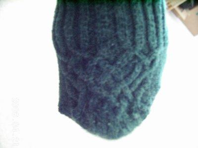 Green_heel2