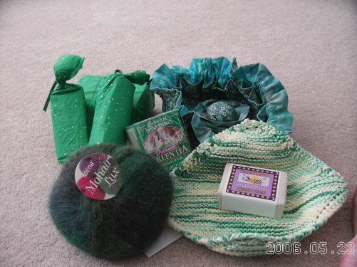 Green_package_2
