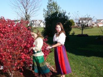 Gypsy_elf2