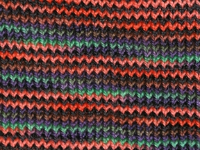 Gypsy_yarn_sample_happy_halloween_21