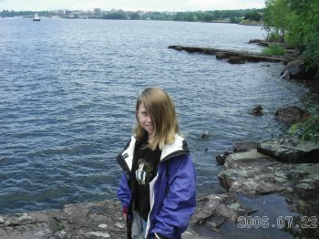 J_at_lake_champlain