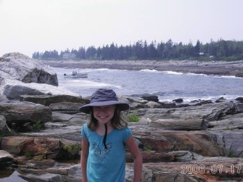 J_at_pemaquid_point
