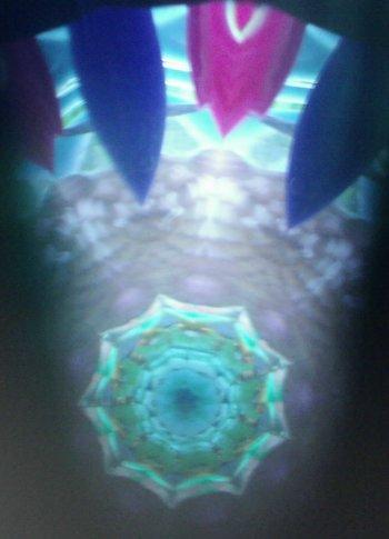 Kaleidoscope_image