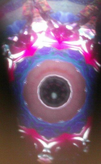 Kaleidoscope_image_3