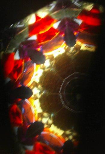 Kaleidoscope_image_4