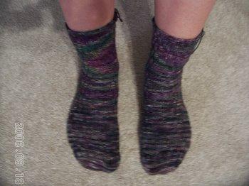 Kieths_socks_fo4
