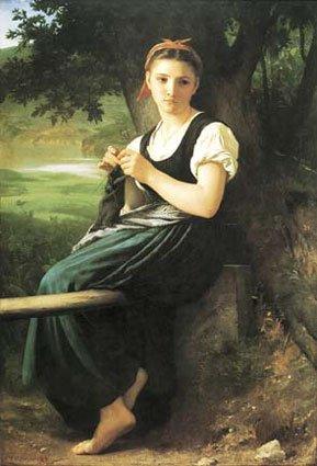 Knittinggirl1869william_bouguereauprintc