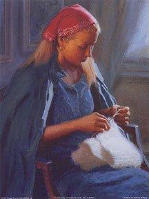 Knittingprintanthony_watkins_c10355069