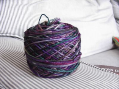 Koigu_407_ball