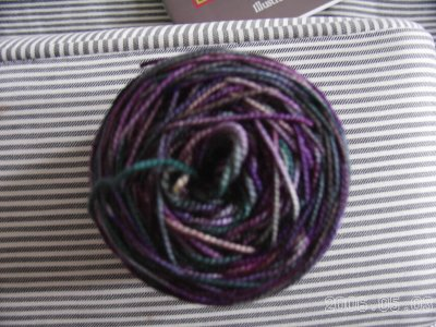 Koigu_407_ball_2