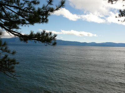 Lake_tahoe1