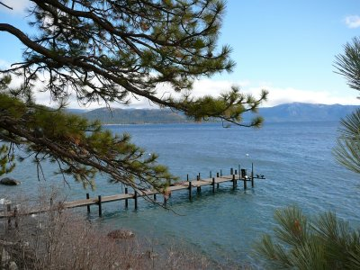 Lake_tahoe21