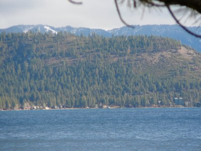 Lake_tahoe31