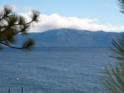 Lake_tahoe41