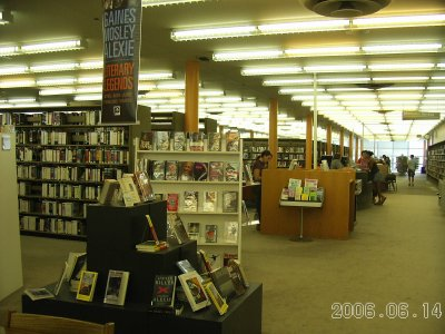 Library3_8