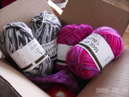 Loved_sock_yarn2