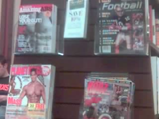 Male_sports_mags