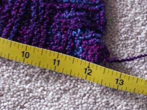 Measuring_2