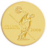 Medalwebsmall