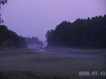 Misty_evening_in_maine