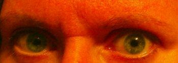 My_eye21_2