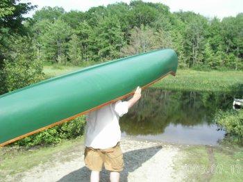 Myles_and_canoe_1