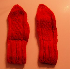 Olympic_flame_mitts