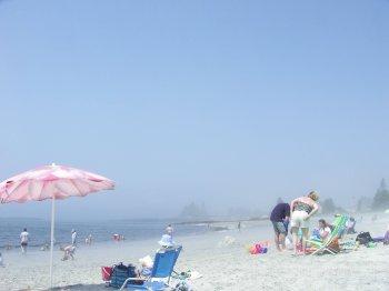Pemaquid_beach_in_fog