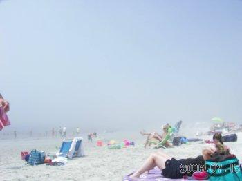 Pemaquid_beach_in_fog3