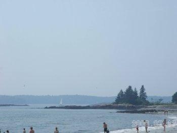 Pemaquid_beach_in_sun2