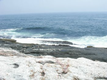 Pemaquid_point3