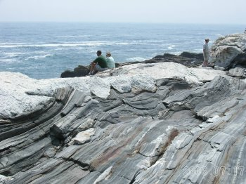 Pemaquid_point6