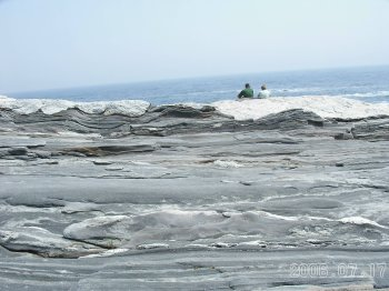 Pemaquid_point7