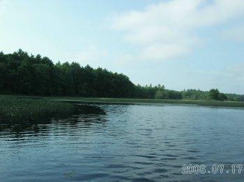 Pemaquid_river2