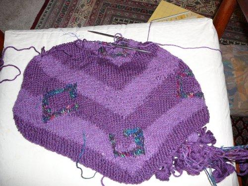 Precolumbian_shawl_1